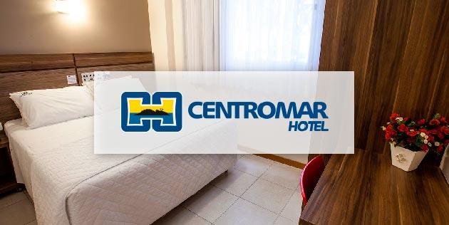 (c) Centromarhotel.com.br