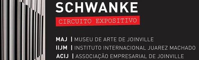 Schwanke - Circuito Expositivo
