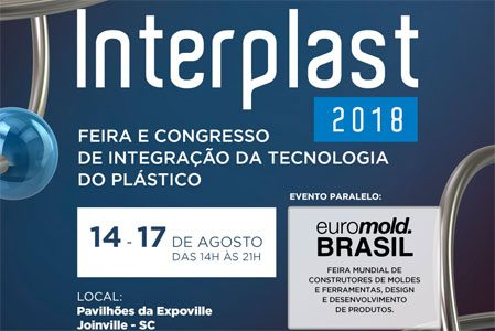 INTERPLAST 2018