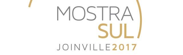 Mostra Sul Joinville 2017