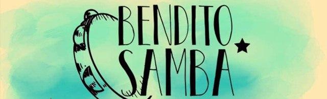 Show: Bendito Samba