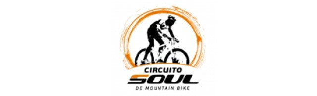 Circuito Soul de Mountain Bike