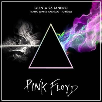 Pink Floyd - Banda Pigs & Diamonds