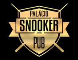 Reuniao do Rock - Palacio Snooker Pub - 21h00