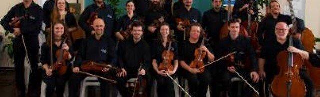 Orquestra Prelúdio