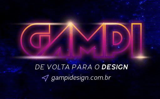 GAMPI Design