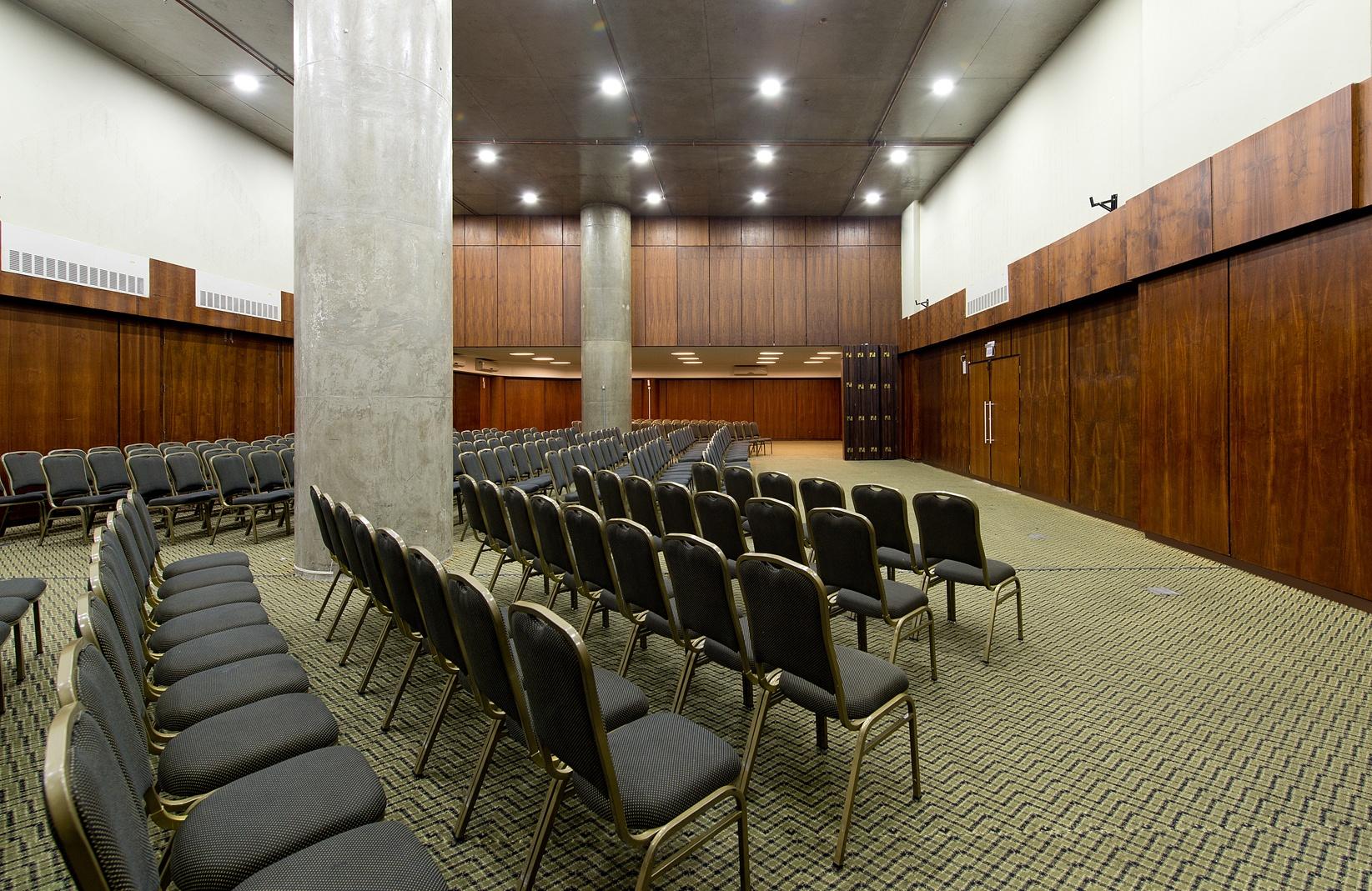 Ritz 1 e 2 Majestic Palace Hotel Hotel na Grande Florianópolis -> Decoração De Eventos Florianopolis