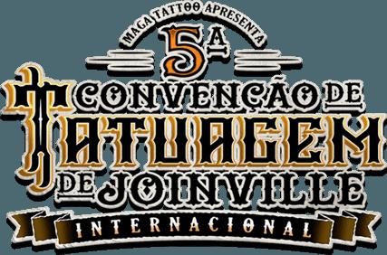 VI Convenção de Tatuagem de Joinville