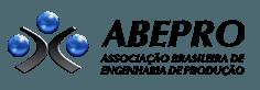37º ENEGEP - Encontro Nacional de Engenharia de Produção