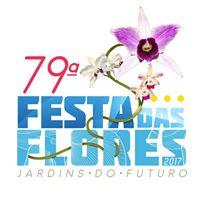 79ª Festa das Flores de Joinville