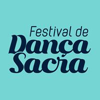 17º Festival Nacional de Dança Sacra