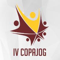 17º Simpósio Brasileiro Sobre Fatores Humanos em Sistemas Computacionais