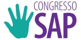 2º Congresso Sul Brasileiro do Debate sobre a Sindrome da Alienação Parental