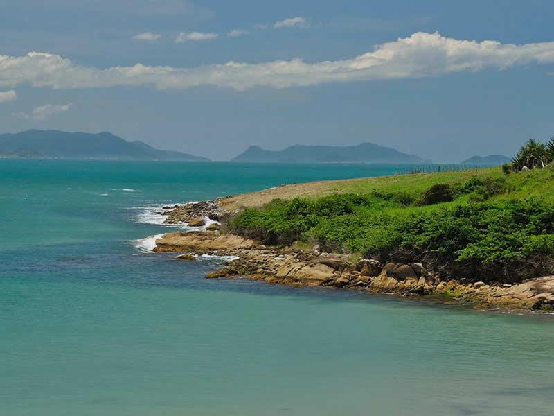 Por que conhecer Florianópolis?