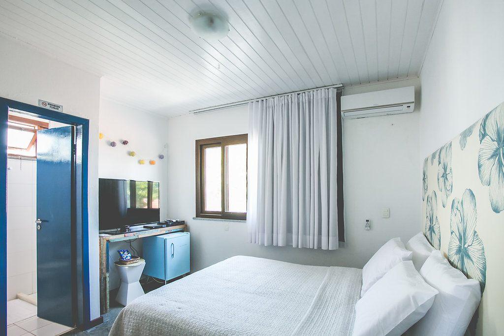 Apartments 11