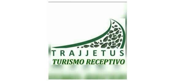 Trajjetus – Agência Receptiva