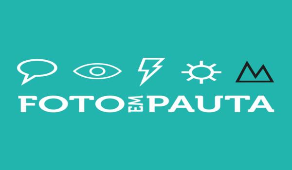 Festival Foto em Pauta