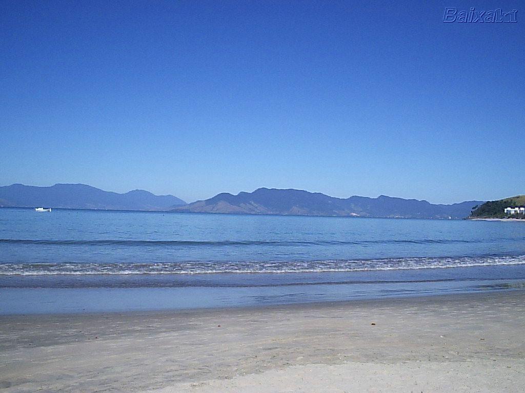 Praia Martin de Sá