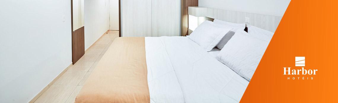 imagens do hotel